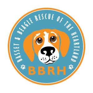 BBRH_Logo_Web-Blue